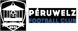 Péruwelz Football Club 9540 – des ambitions à la réalité